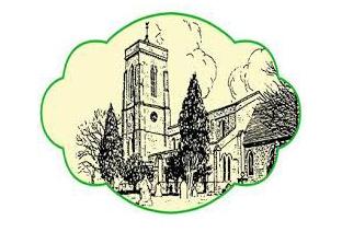 Shropshire Historic Churches Trust logo
