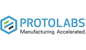Protolabs logo