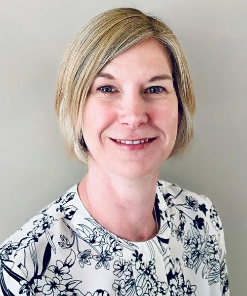 Shropshire clerk Shelly