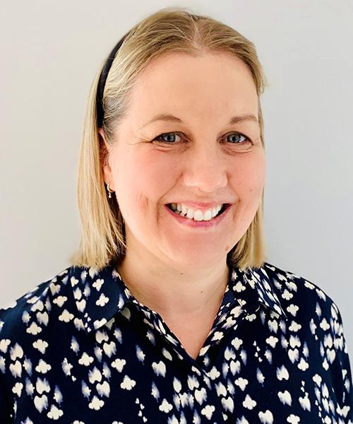 Shropshire clerk Emily