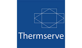 Themserve Logo