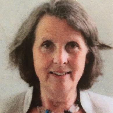Diana Flint