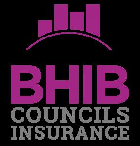 BHIB Councils Insurance logo