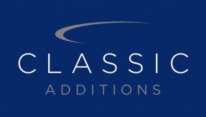 Classic Additions Logo