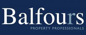 Balfours Logo