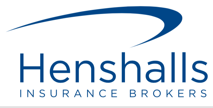 Henshalls Insurance