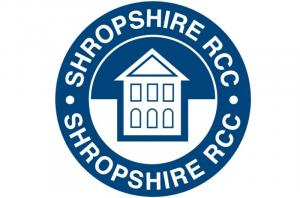 Logo SRCC